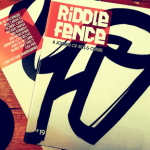 Riddle Fence 19