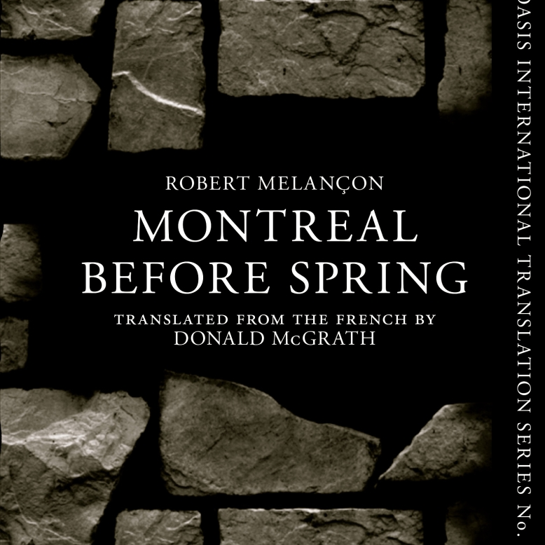 Montreal_Before_Spring